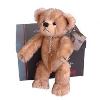 Elvis Limited Edition Bear - Let Me Be Your Teddy Bear